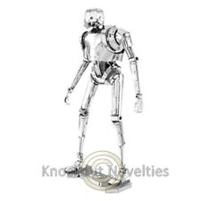 Metal Earth - K-250 Rogue One - Star Wars Novelty Gift Item