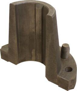 Keyed Axle Sleeve Wedge 86MM AR83355 R52032 for J D 4040 4050 4240 4430 7020