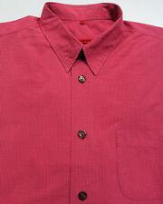Signum Freizeit Hemd Grösse 2XL Comfort Fit G366