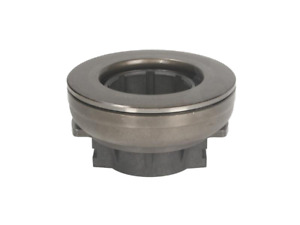 CLUTCH RELEASE BEARING SACHS2 3151 199 001