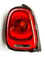 BMW Mini F55 F56 F57 LED Rückleuchte links 7297413-13 Rücklicht Heckleuchte 1A