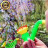 water bubble blowing toy for kids soap outdoor blower children gifts