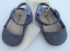 Gap Medium Width Baby Sandals