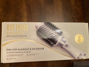 Hot Tools One-Step Blowout Styler