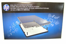 NEW Genuine HP ENVY 13 Slim Fit NoteBook Battery BS06 VL840AA 589494-A21
