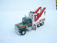 Matchbox/Lesney: Superkings Peterbilt Kranwagen   Wrecker  Diecast (GK106)