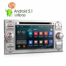 Vehicle DVD Players for Ford Kuga Android