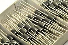 10PCS SR560 SB560 5A 60V Schottky Diodes NEW