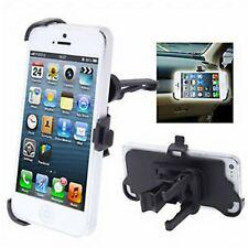Car Air Vent Holder for IPHONE 5+ 5S #a968