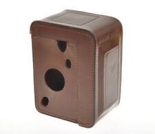 Accessori vintage Rollei per fotografia e video