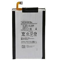 Bateria Movil Motorola Nexus 6 EZ30 3025mAh Repuesto Original