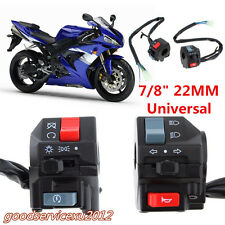 Motorcycle Electrical Ignition Switches for Aprilia ETV1000 eBay