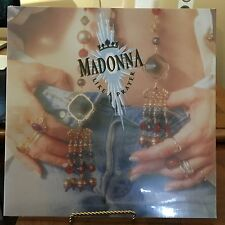Like a Prayer by Madonna (Vinyl, Mar-2012, Warner Bros.)