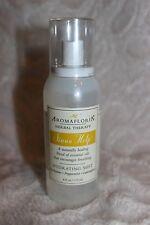 AROMAFLORIA Herbal Sinus Help Hydrating Mist Eucalyptus Peppermint Lemongrass 4