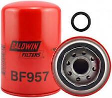 Fuel Filter Baldwin BF957 ( 6 PACK )