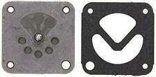 Hitachi 887528 Replacement Part For Power Tool Valve Plate With Set Of Gaskets