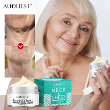 5 Seconds Wrinkle Remover Cream Instant Firmly Peptide Anti-aging Face Cream US