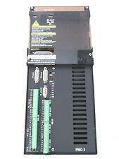 Schneider Electric ELAU Servo Drive PMC-2/11/25/..., 25A, 6 Months Warranty