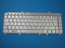 Keyboard UK Dell Inspiron 1520 1525 1526 1545 XPS M1330 M1530 0NK844 QWERTY