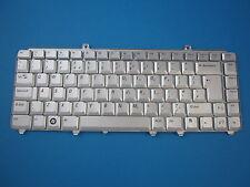 Tastatur UK Dell Inspiron 1520 1525 1526 1545 XPS M1330 M1530 0NK844 QWERTY