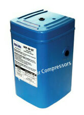 Sep 60st Oil Water Separator For Air Compressors Up To 15 Hp Synthetic Oil Ok