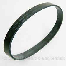 10 Flat Belts for Bissell Upright Vacuum Cleaner Style 7 9 10 12 14 Belt
