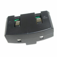Rechargeable Battery Replacement for Sennheiser BA152 HDI302 IS150 IS300 IS380