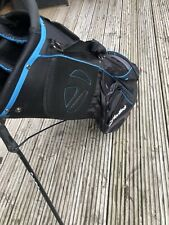 Taylormade Golf Carry / Stand Bag