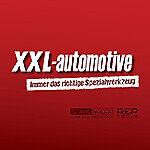 XXL-AUTOMOTIVE
