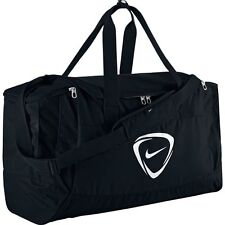 Nike Large Gym Bags