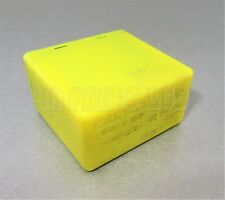 Vauxhall Astra-G Corsa-C Vectra-B Zafira-A Yellow Relay Flasher GM 09134880