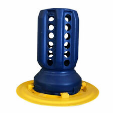 Inflatable Bounce House Deflator Attachment For 1.5 and 2 Hp Zoom XLT Blowers