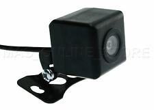 COLOR REAR VIEW CAMERA W/ QUICK CONNECT FOR SONY XAV-64BT XAV64BT