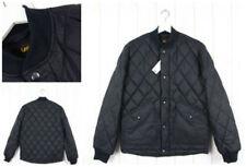 Abrigos y chaquetas de hombre Lee de poliéster