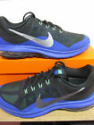 Nike Air Max Dynasty 2 Mens Running Trainers 852430 007 Sneakers Shoes