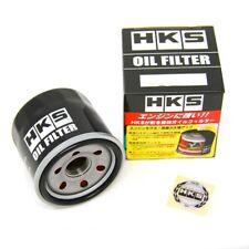 HKS Magnetic Oil Filter for Honda All Models