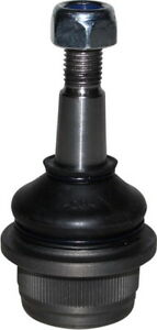 T1 Bug Beetl e Upper Ball Joint Front 1968-1979 Classic Bug