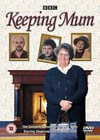 Keeping Mum - Series 2 [DVD][Region 2]