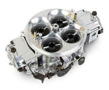 0-80903BK 1050 CFM GEN 3 ULTRA DOMINATOR HOLLEY CARBURETOR Gas 3-Circuit