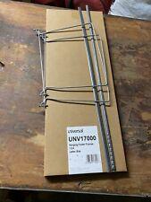 Universal Screw Together Hanging Folder Frame Letter Size 23 2677 Long 17000