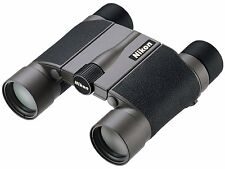 New NIKON 10x25 HG L DCF Binocular Roof Prism - Japan Model