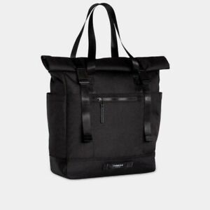 Timbuk2 Forge Tote - Various Sizes and Colors