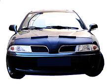 Haubenbra Mitsubishi Carisma Bj.1999-06 Typ DA2A Steinschlagschutz Car Bra