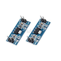 AMS1117-1.2V Output 1.2V Power Supply Module Voltage Regulator 800mA