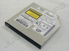 HP Compaq NX6100 NX6110 NOTEBOOK INTERNO CD DVD-ROM Optical Media Disk Drive