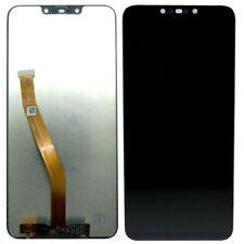 Para Huawei Nova 3 Reparación Pantalla LCD Unidad Completa Táctil Negro