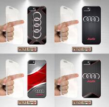 Cover per,Iphone,AUTO,silicone,morbido,custodia,stampata,sottile,SPORT,top,new