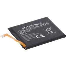 Akku für Nokia 5 Accu Batterie Ersatzakku