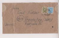 All.Bes./Gemeinsch.Ausg. Mi. 924, 928, Esslingen, 13.9.47
