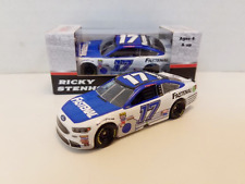 Ricky Stenhouse Jr 2017 Lionel #17 Fastenal 50th Anniversary 1/64 FREE SHIP